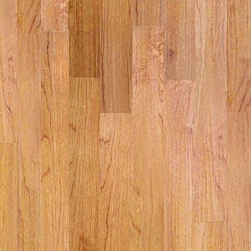 Laminate flooring burlington laminate flooring for Burlington wood floors