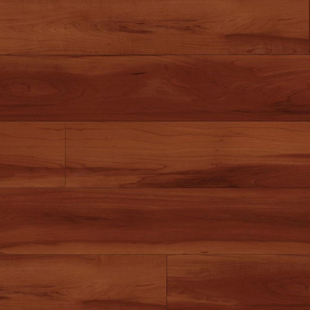 Konecto Project Plank Durango
