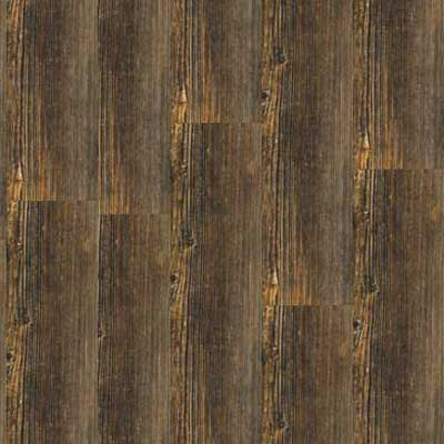 Metroflor Solidity 20 - Century Plank Aged Chestnut 62581