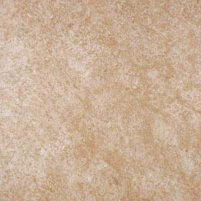 Metroflor Solidity 40 - Granite Valencia 61973