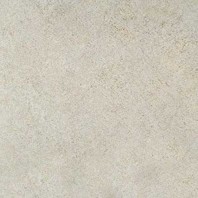 Metroflor Solidity 40 - Granite Montego 61974