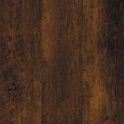 Metroflor Solidity 40 - Handscraped Plank Old Forge 62312