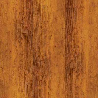 Metroflor Solidity 40 - Handscraped Plank Aged Walnut 62314