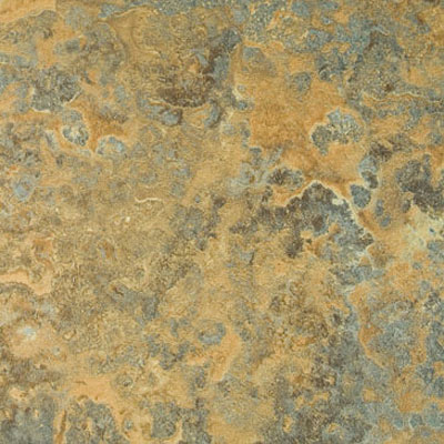 Metroflor Solidity Ceramic 40 - Iberian Stone Madrid 10612