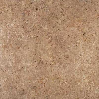 Metroflor Solidity 40 - Travertine Tanaro 61950