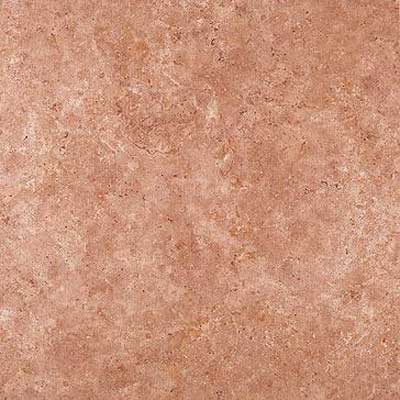 Metroflor Solidity 40 - Travertine Venetia 61951