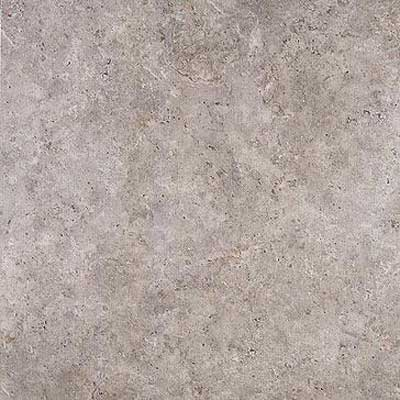 Metroflor Solidity 40 - Travertine Monaco 61952