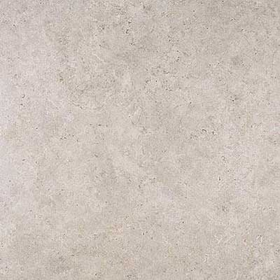 Metroflor Solidity 40 - Travertine Calabria 61953