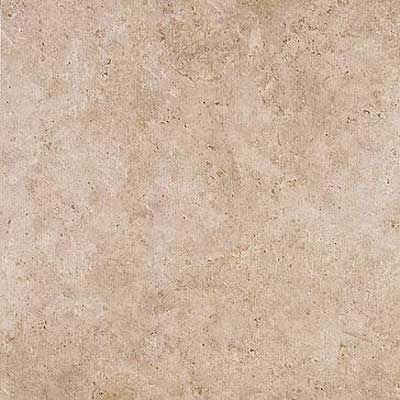 Metroflor Solidity 40 - Travertine Verona 61954