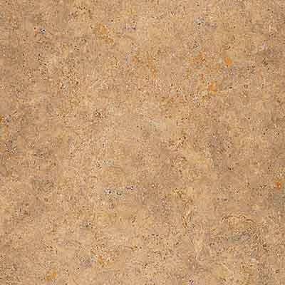 Metroflor Solidity 40 - Travertine Lima 61956