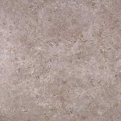 Metroflor Solidity 40 - Travertine Genoa 61958