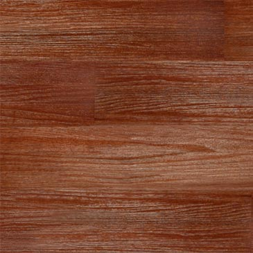 Metroflor Tru-Woods Collection - Barnside Antique (Discontinued) Antique Cherry 017