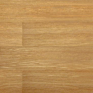 Metroflor Tru-Woods Collection - Barnside Rustic (Discontinued) Rustic Ash 4-003