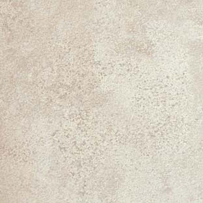 Metroflor Tru-Tile Collection - Milan (Discontinued) Corsico 30812