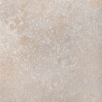 Metroflor Tru-Tile Collection - Milan (Discontinued) Linate 30810