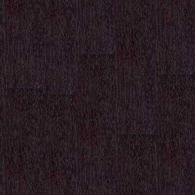 Metroflor Tru-Woods Collection - Handstained Maple Kuro 061