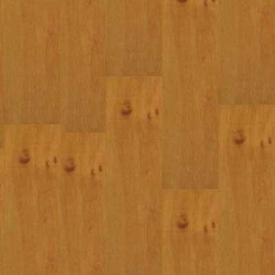 Metroflor Handstained Maple Sendai 065