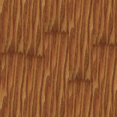 Metroflor Tru-Woods Collection - Handstained Oak Carolina Oak 053