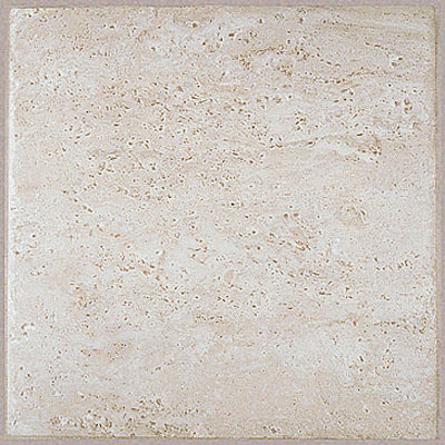Metroflor Solidity 40 - Tumbled Marble Tagos 61901
