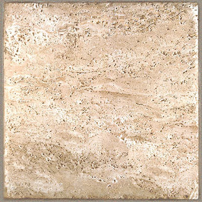 Metroflor Solidity 40 - Tumbled Marble Morena 61904
