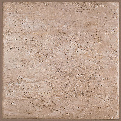 Metroflor Solidity 40 - Tumbled Marble Europa 61906