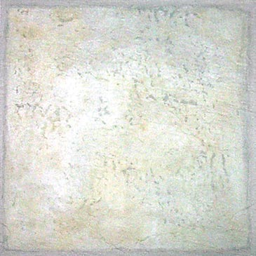 Metroflor Versatal Shale - Glazed Stone Antique White 61425