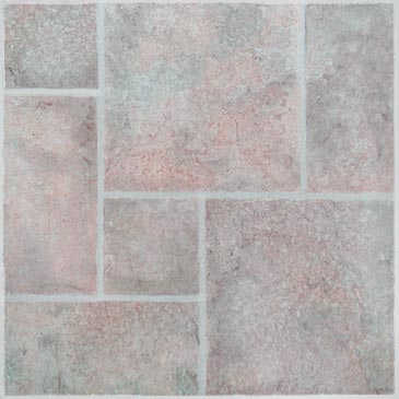 Metroflor American Collection - Random Tumbled Stone San Marino 60864