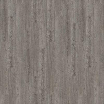 Mohawk Smart Select Aberleigh Vinyl Flooring Colors