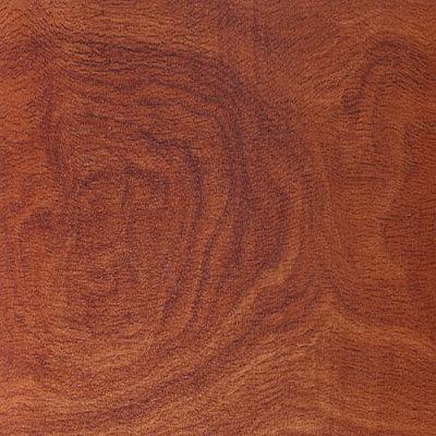 Mohawk Active Tec Wood Vinyl Flooring Colors