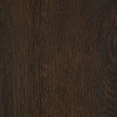 Mohawk etchworks vinyl flooring colors for Linoleum flooring colors