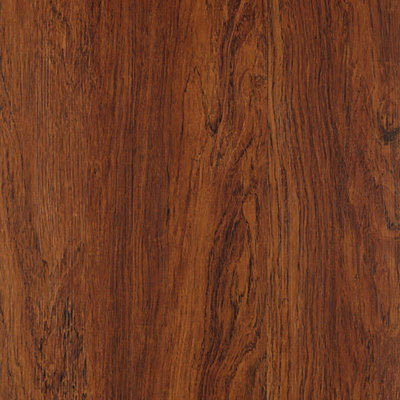 Mohawk Grainiac Vinyl Flooring Colors