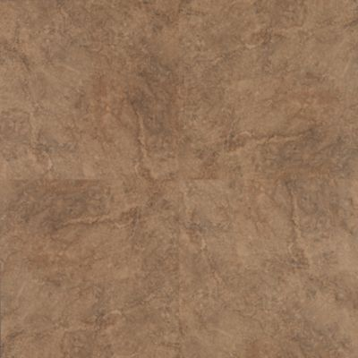 Mohawk prospect tile 18 x 18 vinyl flooring colors for 18 x 18 vinyl floor tiles
