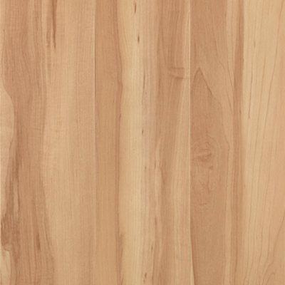 Mohawk Select Step Wood 6 X 48 Vinyl Flooring Colors