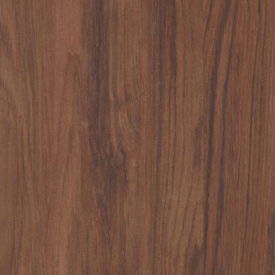 Mohawk simplesse 6 x 49 molasses chestnut for Mohawk vinyl flooring
