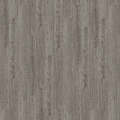 Mohawk Smart Select Tailor Made Rockport Grey