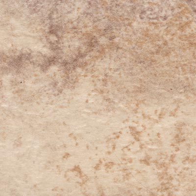 Nafco Aged Marble 12 x 12 Moon Dust AMGT-44