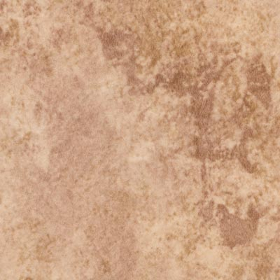 Nafco Aged Marble 12 x 12 Tumble Weed AMGT-41