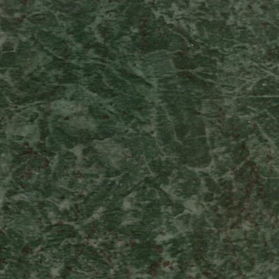 Nafco Amherst Marble 12x12 Look Green AH-58