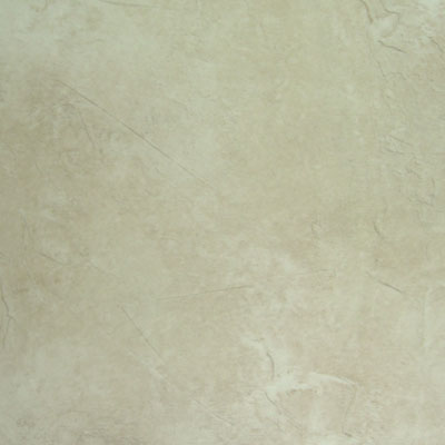 Nafco Baltic Stone Earl Grey BS480