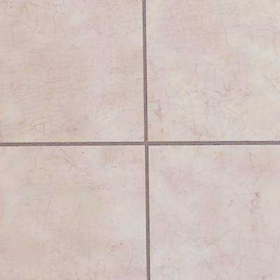 Nafco Crackled Porcelain Ash PC-903