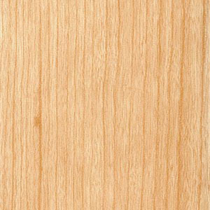 Nafco Crestview Plank Maple CP-13