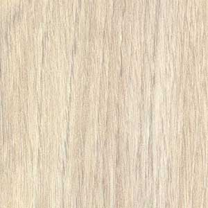 Nafco Crestview Plank Bleached Ash CP-16