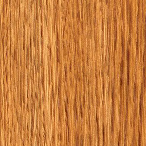 Nafco Crestview Plank Medium Oak CP-37