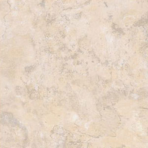 Nafco Elements 9 x 9 Cremona Beige EL9-14