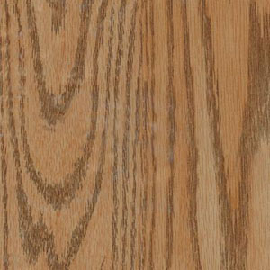 Nafco Good Living Plank 3 x 36 Honey Oak GLP420