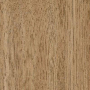Nafco Good Living Plank 3 x 36 Natural Oak GLP419