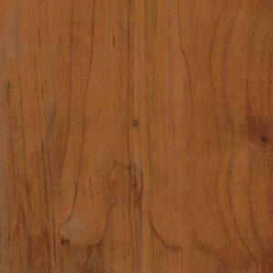 Nafco Good Living Plank 6 x 36 Clove GLP620
