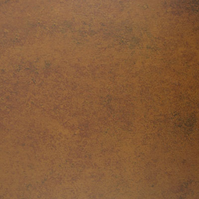 Nafco Kyrah Copper KY405