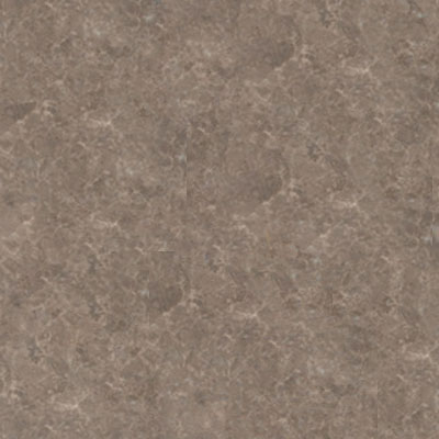 Nafco Modena Marble Pewter MM24
