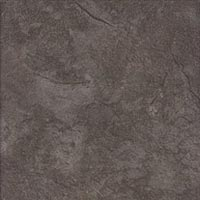 Nafco PermaStone Natural Slate 16 x 16 GroutFit Prairie Stone NS-664